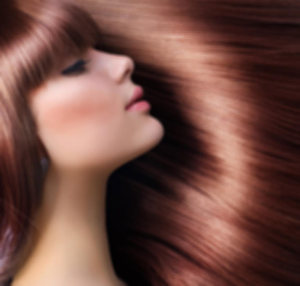 Какой цвет волос привлекает мужчин